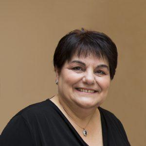 Rosette Gatt - Manager at Inspire