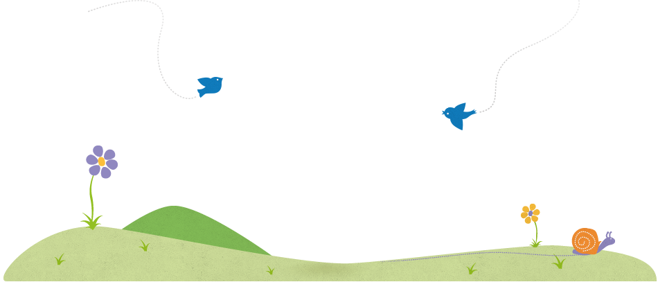 bg-illustration-foi