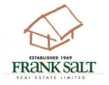 Frank Salt Inspire Testimonial
