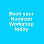 Book-today Numicon