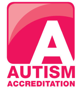 Autism Accreditation 1380 x 1488 (2)