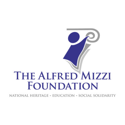 Alfred Mizzi Foundation