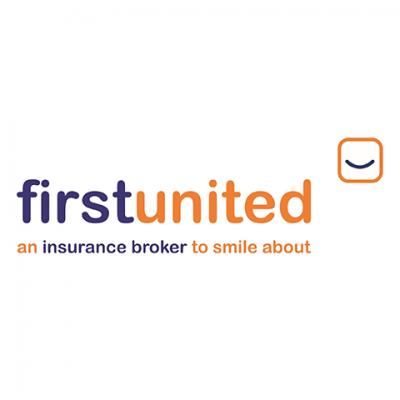 FirstUnited Insurance Brokers Ltd