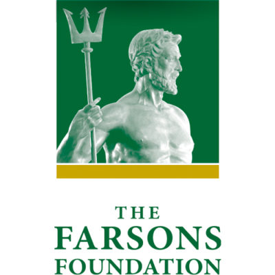 The Farsons Foundation