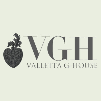 The Valletta G-House