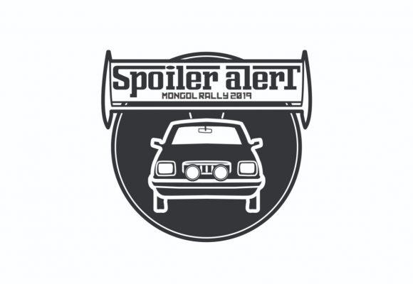 Team Spoiler Alert