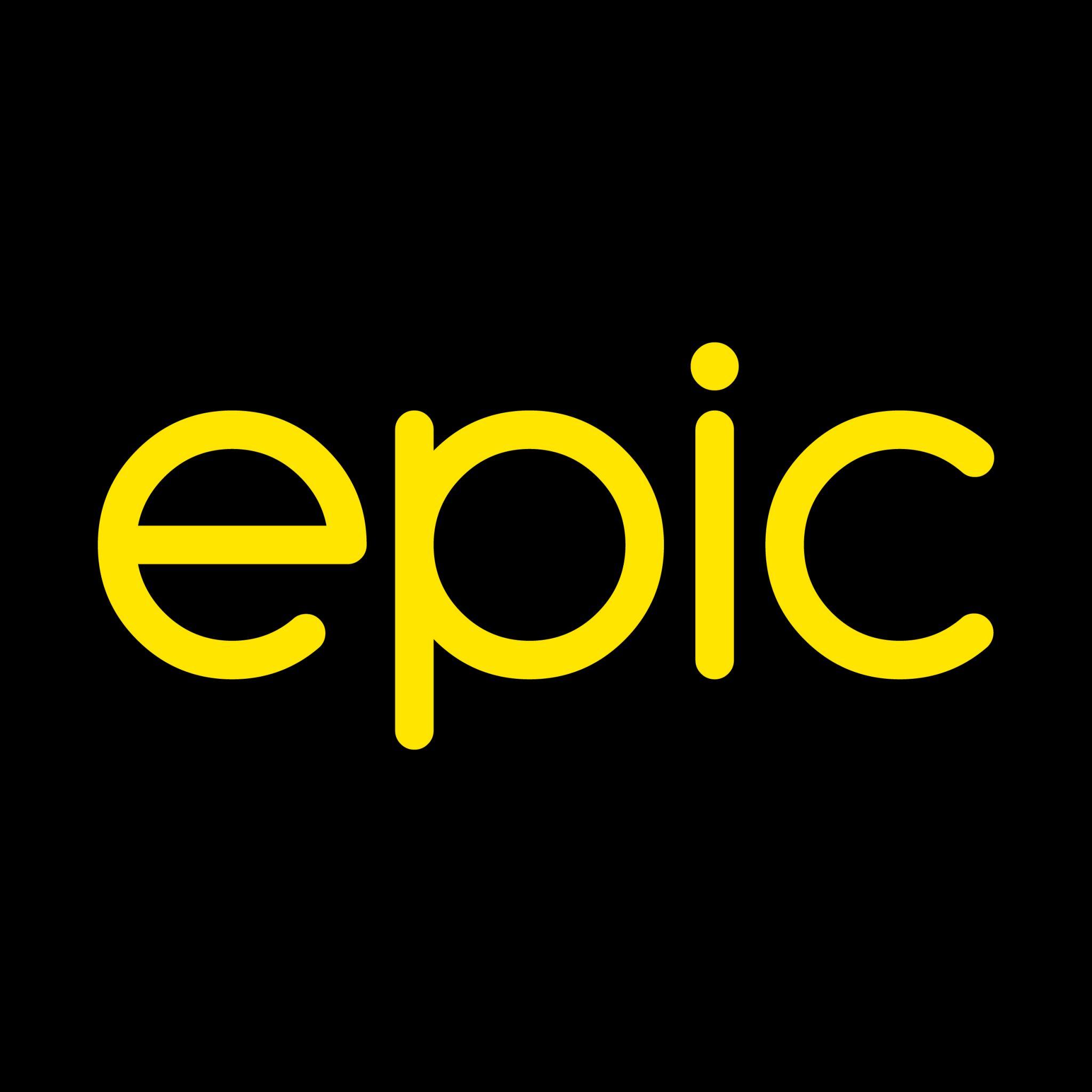 epic-logo