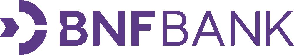 JienSuċċess-sponsor-bnfbank-logo
