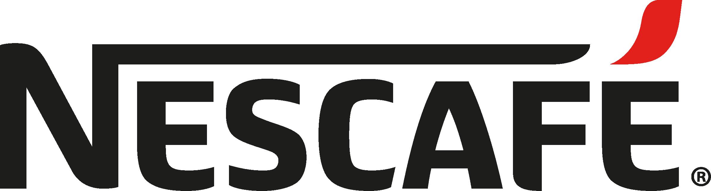 Jien Suċċess-sponsor-nescafe-logo