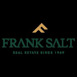 Frank Salt Real Estate