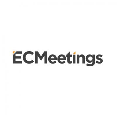 EC Meetings