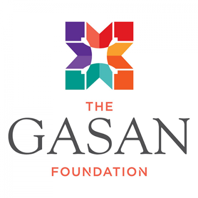 The Gasan Foundation