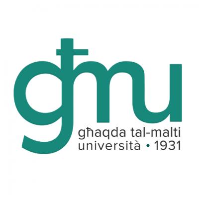 Ghaqda tal-Malti