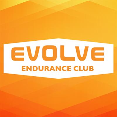 Evolve Endurance Club