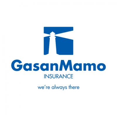 GasanMamo Insurance