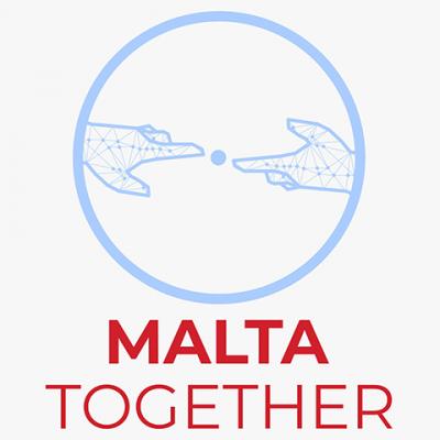 Malta Together