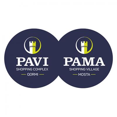 Pavi Pama