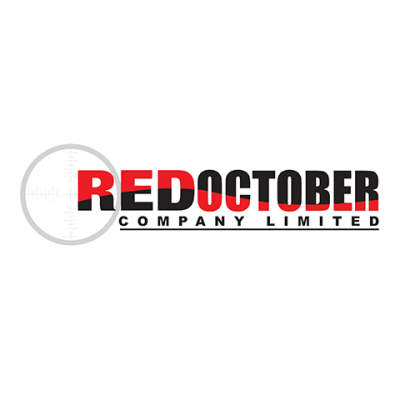 Red October Malta