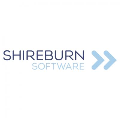 Shireburn