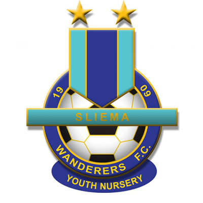 Sliema F.C Youth Nursery
