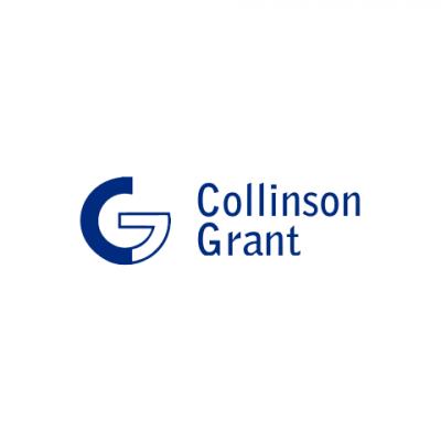 Collinson Grant