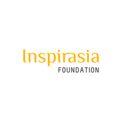 Inspirasia Foundation