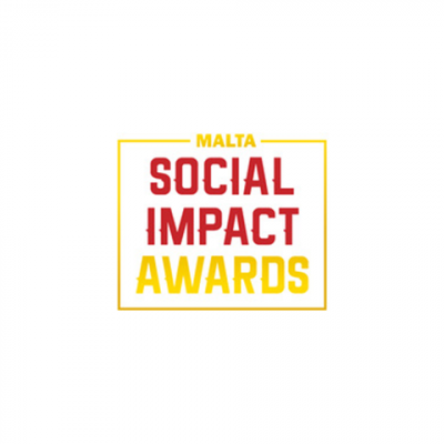 Malta Social Impact Awards