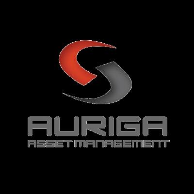 Auriga Asset Management