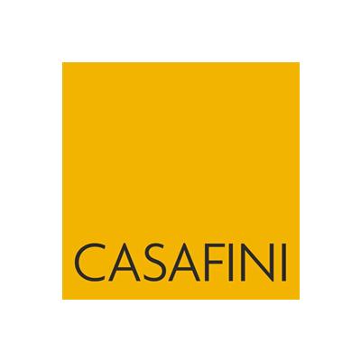 Casafini